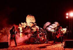 Stoner Band.jpg