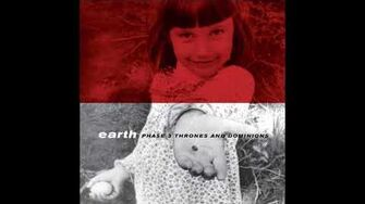 Earth_-_Phase_3_Thrones_and_Dominions,_1995_(Full_Album)