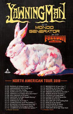 North American Tour 2019.jpg