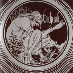 Witchcraft Self Titled.jpg