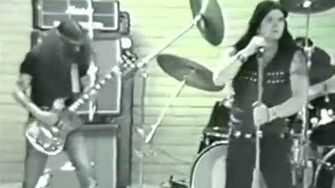 Saint_Vitus_-_Live_at_the_Palm_Springs_Community_Center,_May_16th,_1986_(Full_Show)