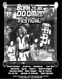 Born To Be Doomed Festival.jpg