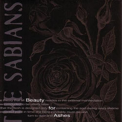 Beauty For Ashes.jpg