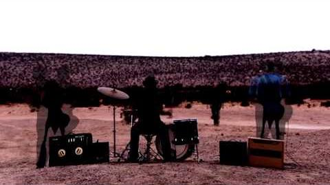 BRANT_BJORK_and_the_Low_Desert_Punk_Band_-_Boogie_Woogie_On_Your_Brain_Napalm_Records