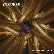 Cover-Front-Aerolith-III