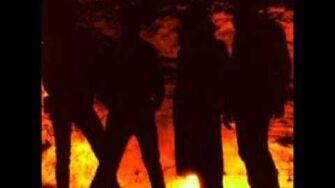 Kyuss_-_Sons_of_Kyuss_(Full_Album)