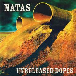 Unreleased Dopes.jpg
