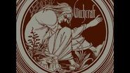 Witchcraft - Witchcraft (2004) Full Album