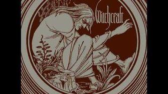 Witchcraft_-_Witchcraft_(2004)_Full_Album
