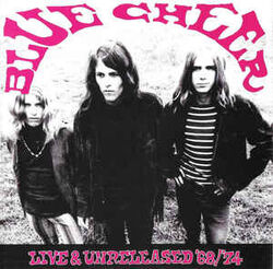 Blue Cheer Live and Unreleased 1.jpg
