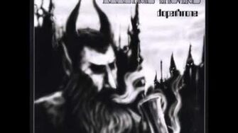 Electric_Wizard_-_Dopethrone_full_album