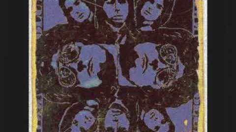 Blue_Cheer_-_Unreleased_Album_🇺🇸_(1978)_Hard_Rock_Freak_Beat_Rock_N_Roll-0