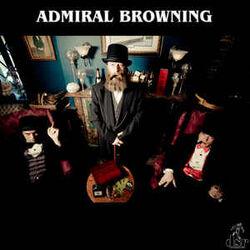 Admiral Browning.jpg