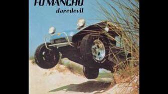 Fu_Manchu_-_Daredevil_(Full_Album_1995)
