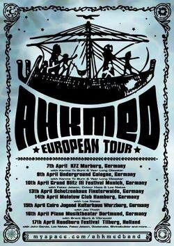 2010 European Tour (Ahkmed).jpg