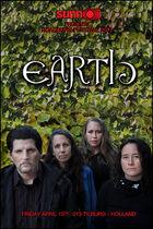 Roadburn 2011 - Earth