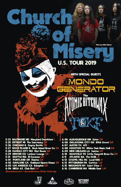 North American Tour 2019 (CoM).jpg