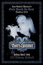 Roadburn 2010 - Thorr's Hammer