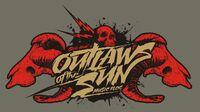 Outlaws of the Sun.jpg