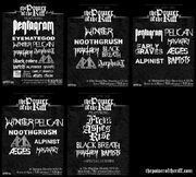 Power of the riff 2011 all dates.jpg