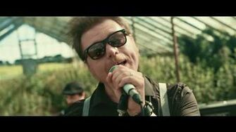 THE_GRAND_MAL_-_Synapse_Transmission_(Official_Music_Video)_(APF_Records)