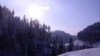 Mono_-_Lost_Snow