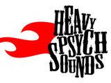 Heavy Psych Sounds