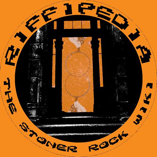 Riffipedia - The Stoner Rock Wiki