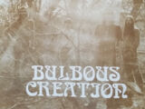 Bulbous Creation
