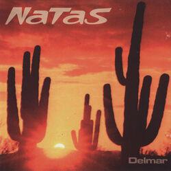 Delmar CD.jpg