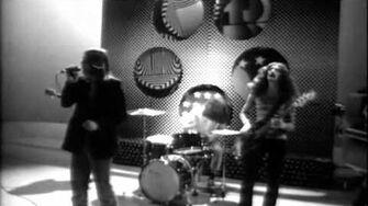 "BLACK_SABBATH_-_""Paranoid""_(Official_Video)"