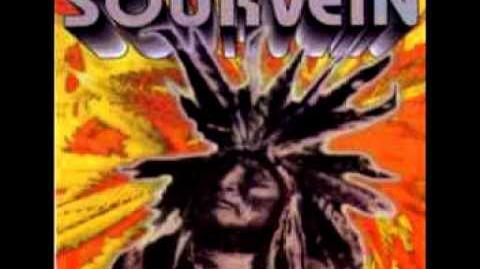 Sourvein_-_Dirty_South