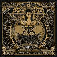 Oro Opus Alter