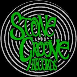 Stone Groove Records.jpg