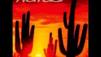 Los_Natas_-_Delmar_-_(1998)_FULL_ALBUM