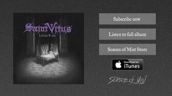 Saint_Vitus_-_Blessed_Night