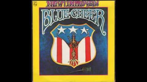 Blue_Cheer_-_New!_Improved!_1969_Full_Album