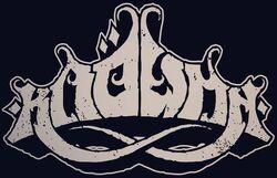 Krownn Logo.jpg