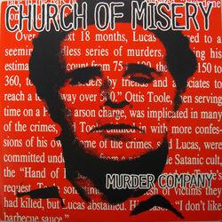 Murder Company.jpg