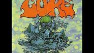 Core - The Hustle Is On (1999) Full Album