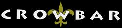 Crowbar Logo.png