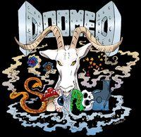 Doomed & Stoned.jpg
