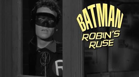 Batman_Robin's_Ruse_(RiffTrax_Preview)