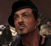 RiffTrax- Sylvester Stallone in The Expendables.jpg