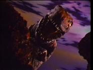 Dinowar1