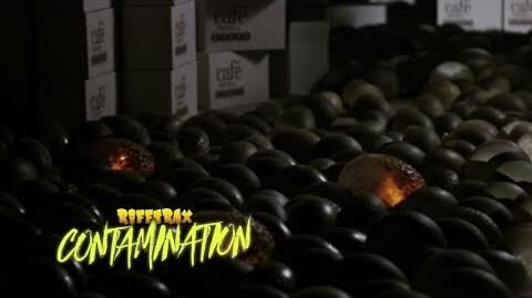 RiffTrax_Contamination_(Preview)
