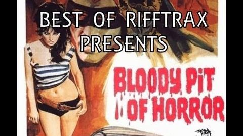 Best_of_RiffTrax_Bloody_Pit_of_Horror