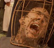 RiffTrax- Nic Cage in The Wicker Man