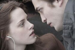 Twilight (film) 70.jpg