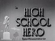 HighSchoolHeroTitle